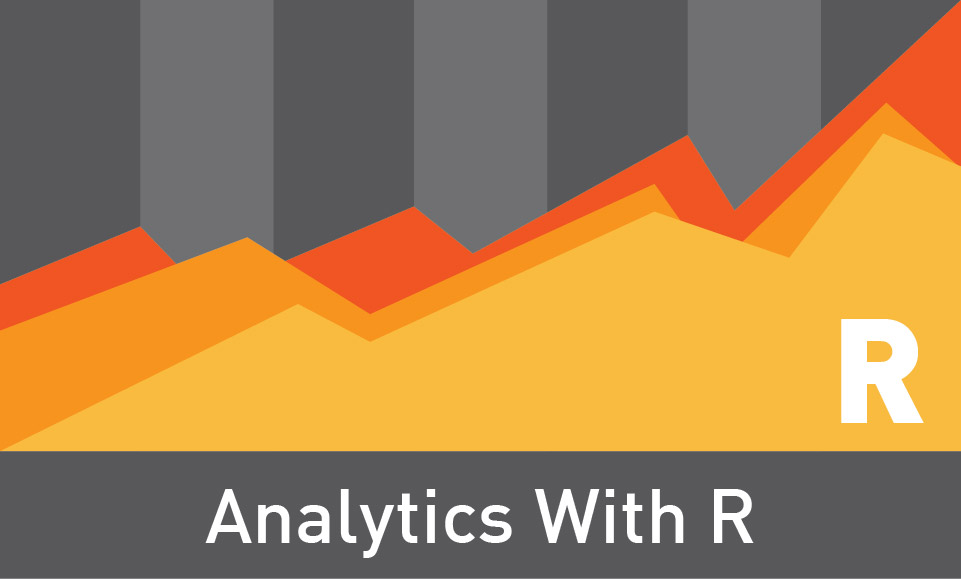 Data analytics courses in Mumbai by CSI